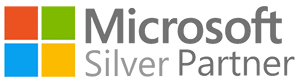 microsoft-silver-partner-auckland.png