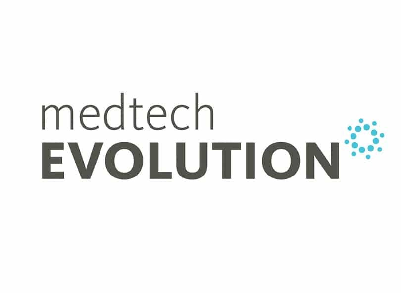 MedTech Evolution