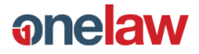 onelaw-logo.png